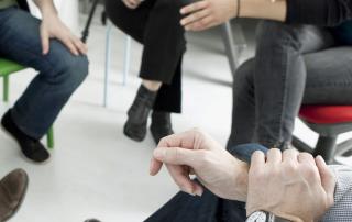 psicoterapia-gruppo-milano