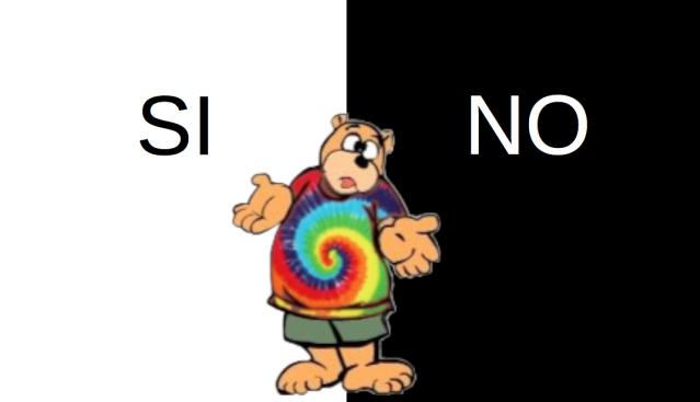 si-no