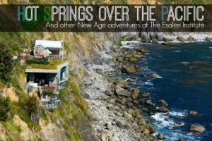 esalen-main-with-words