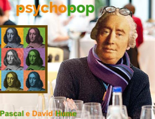 Per una psicologia popolare