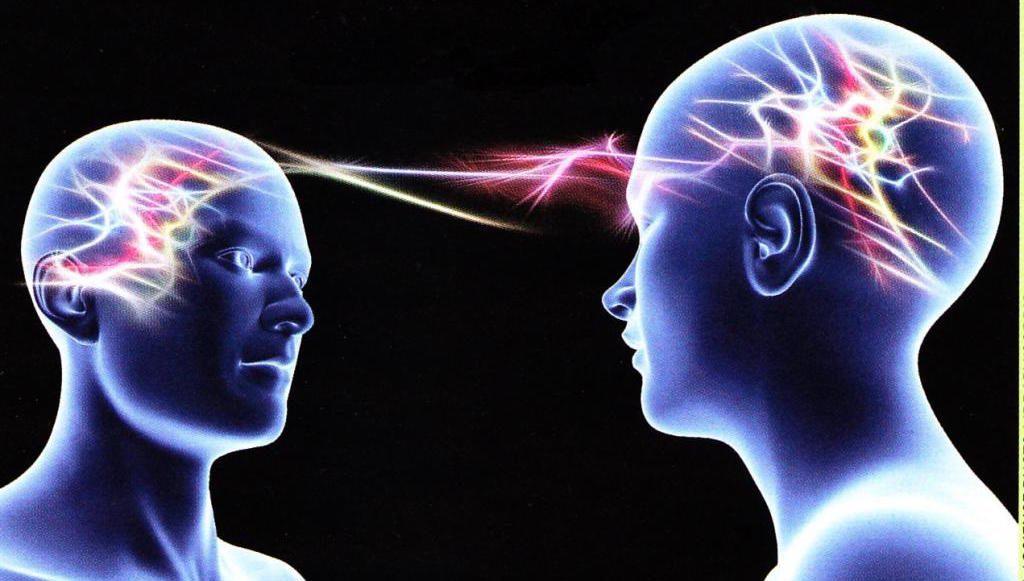 neurones-miroirs-4894d51