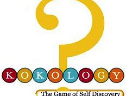 Kokologia: un classico esempio di psicologia popolare