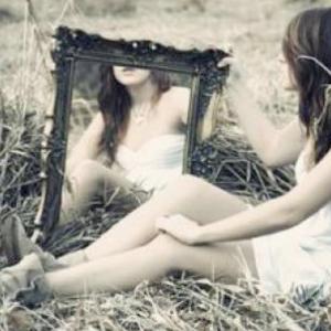 Specchio fotografico