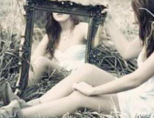 Lo Specchio Fotografico