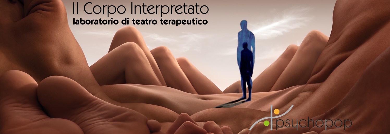 Corpo Interpretato 04b