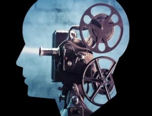 10 film su psicoterapeuti e psicologi