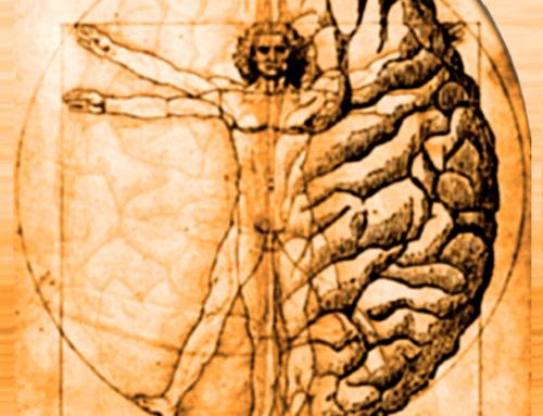 MOVEMIND: dal corpo alla mente A/R