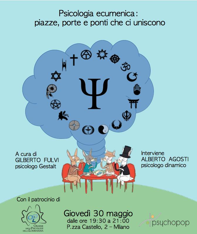 Locandina_Psicologia ecumenica