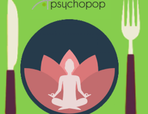 Mindful Eating: tra fame e appetito