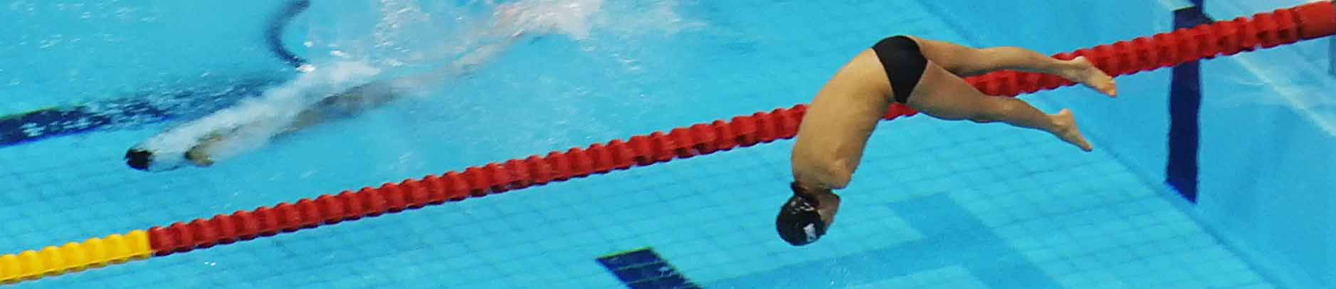 nuoto-paralimpico