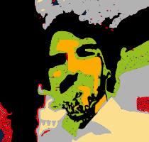 Psychopop - Contattami